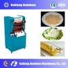 /product-detail/hot-sale-vertical-type-noodle-making-machine-pasta-maker-machine-60431045512.html