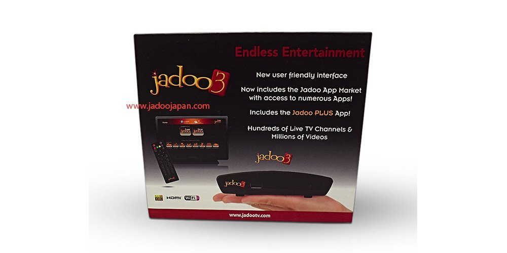 Cheap Jadoo Tv Coupon Code, find Jadoo Tv Coupon Code deals on line