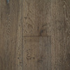 New Arrival Color Engineered Timber Oak Flooring White brushed Parquet Oak Solid Hard Wood Flooring