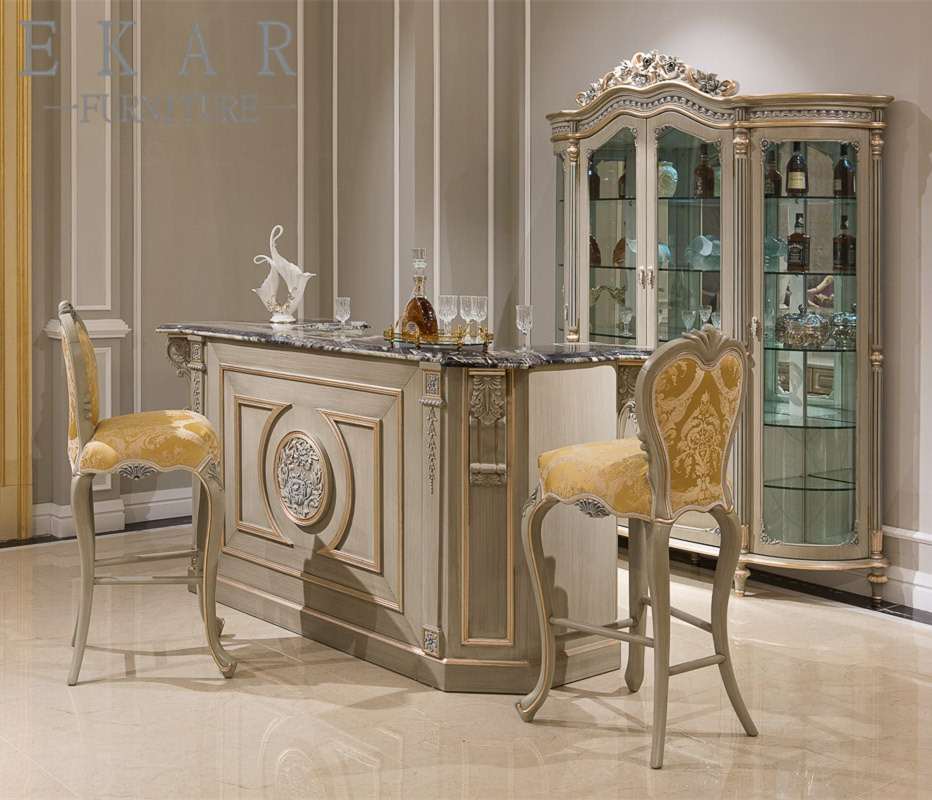 Antique Bar Furniture, Antique Bar Furniture Suppliers And Manufacturers At  Alibaba.com