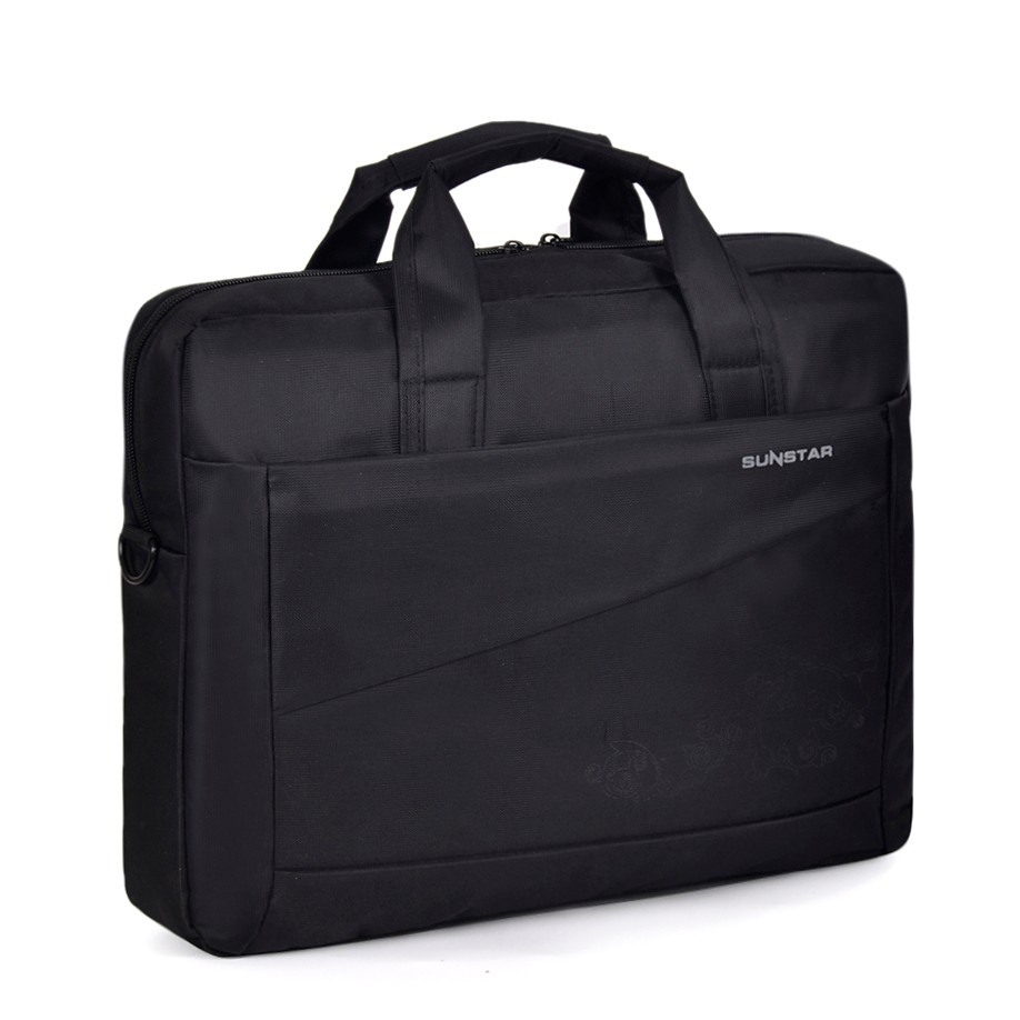 Laptop bags below 500 - Laptop Bags Wholesale Laptop Bags Wholesale Suppliers And Manufacturers At Alibaba Com