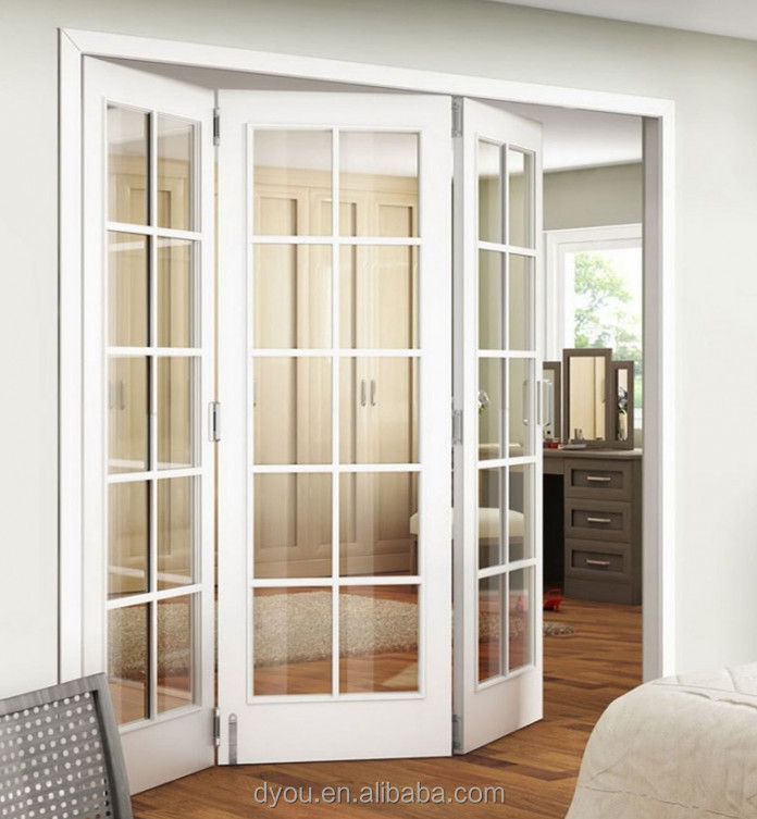 Accordion Door Lowes Accordion Door Lowes Suppliers and