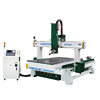 ele 1325 4 axis 4 x 8 rotary device system big z axis cnc router japanese with servo motor