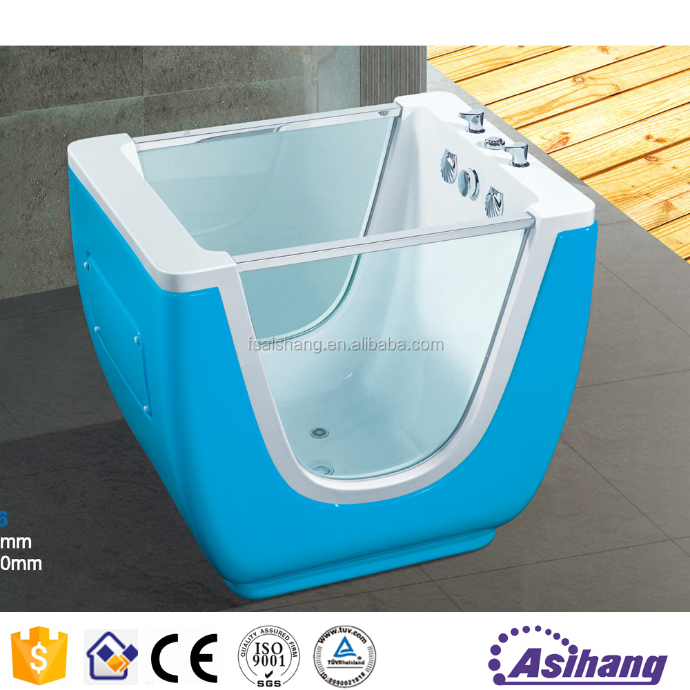 Small Size Bathtub, Small Size Bathtub Suppliers and Manufacturers ...