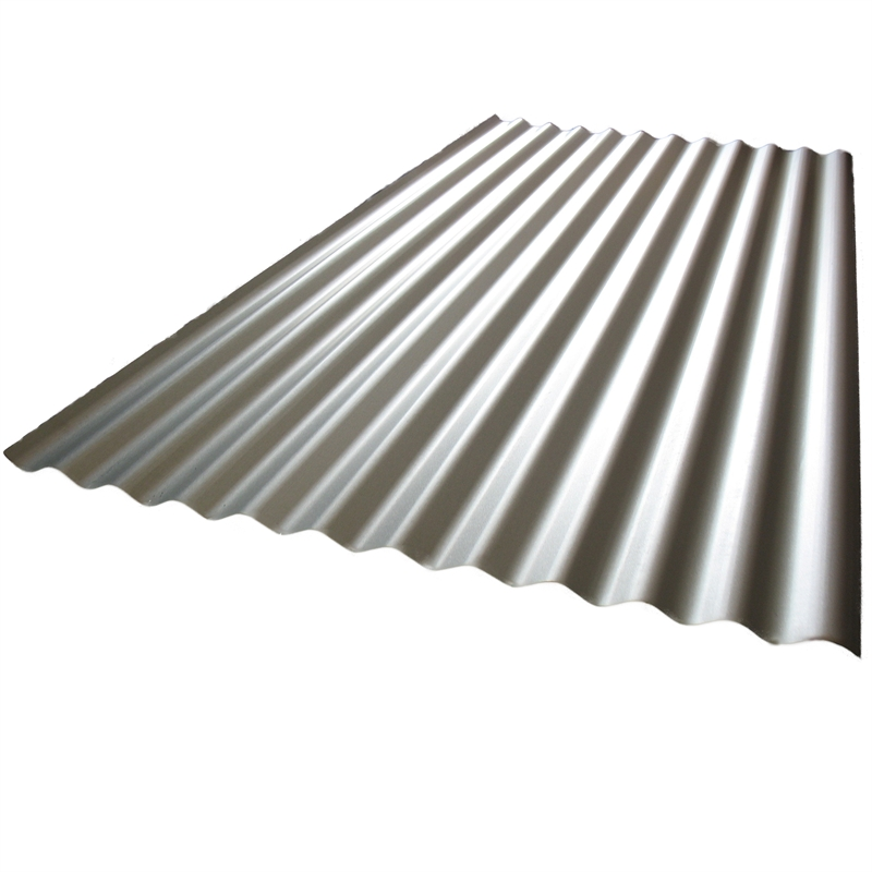 Beautiful Galvanized Corrugated Iron Sheet Galvanized Corrugated Iron Sheet Suppliers  And Manufacturers At Alibaba.com Sc 1 St Alibaba