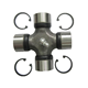 Universal Joint Cross Joint 30.18*92.05 GU-2200 GU2200
