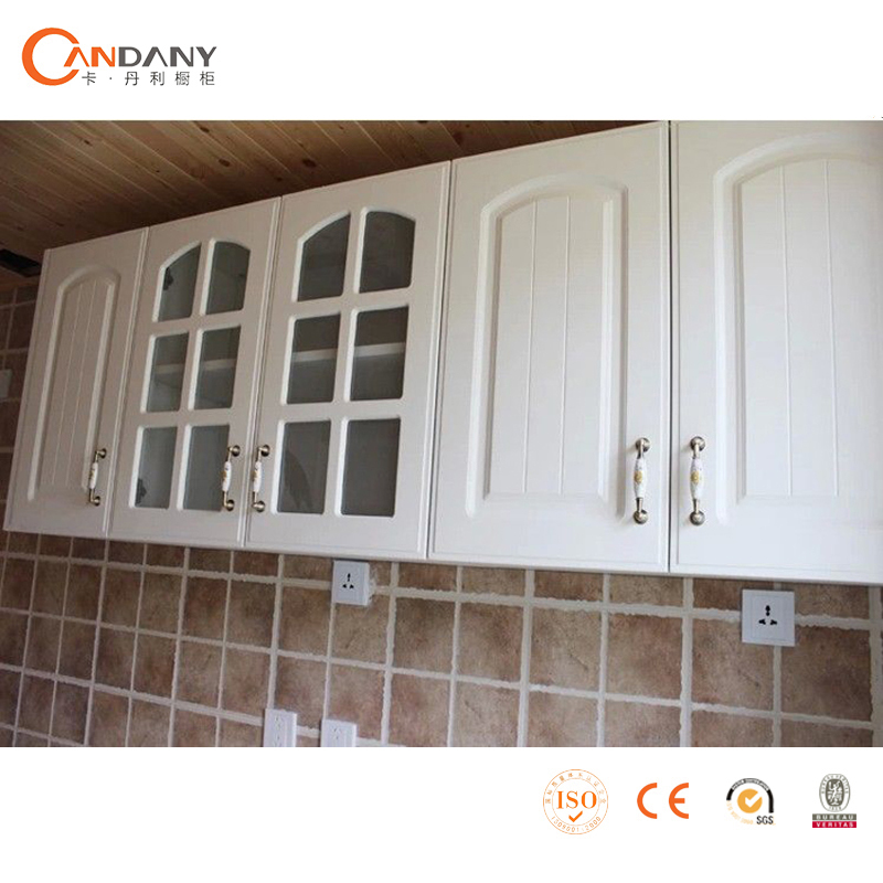 kitchen cabinet design in the philippines. Kitchen Cabinet modern Cabinets Design pvc Designs Cebu  Philippines Furniture Buy