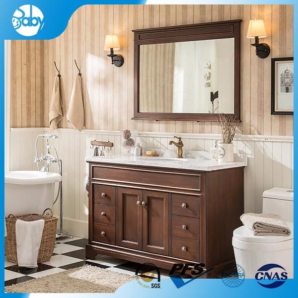 Home Depot Bathroom Vanity Sets  Home Depot Bathroom Vanity Sets Suppliers  and Manufacturers at Alibaba com. Home Depot Bathroom Vanity Sets  Home Depot Bathroom Vanity Sets