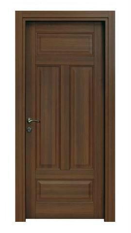 Int rieur en bois portes en bois porte made en turquie for Vendeur de porte interieur