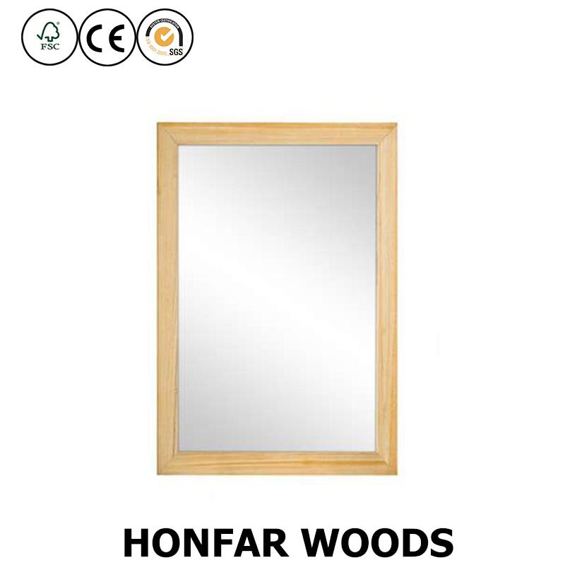 Finden Sie Hohe Qualität Kiefernrahmen Spiegel Hersteller und ...