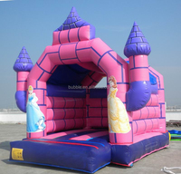 cheap bounce houses, high qyuality China inflatables for worldwide delivery