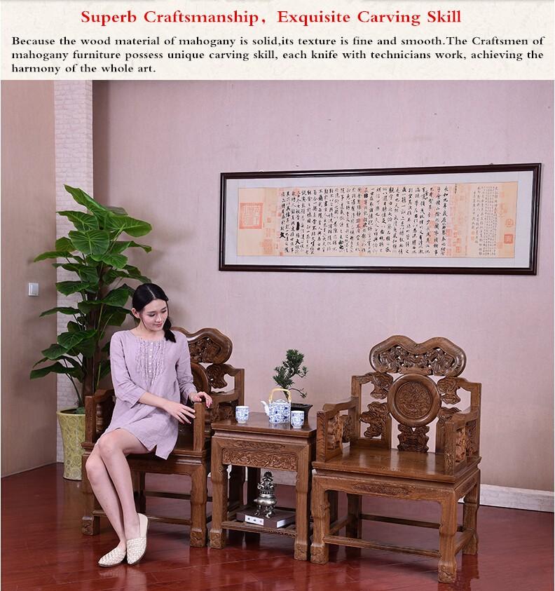 antique furniture inexpensive antique furniture inexpensive antique