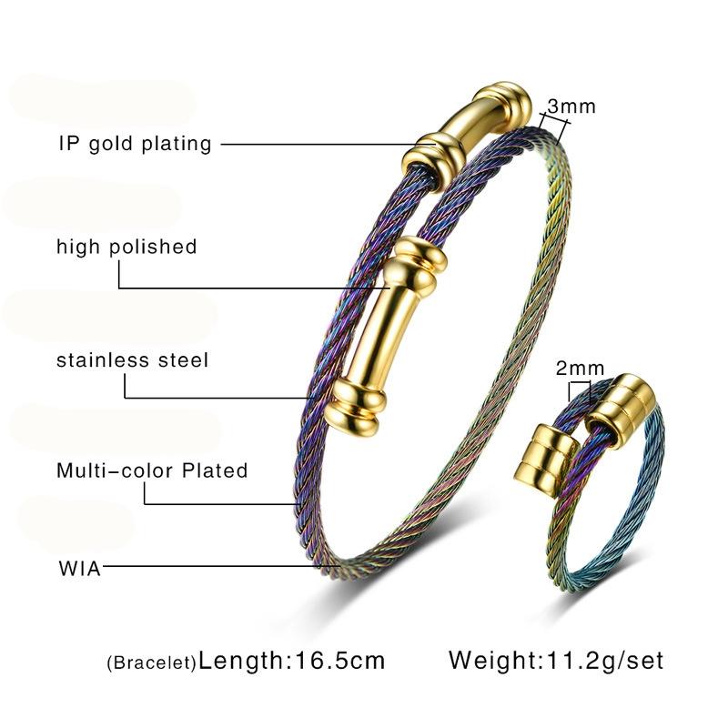 8sets 10mm Multicolor Jade Earring AAA
