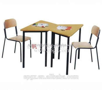 Kidu0027s Furniture,Cafe Kid Table Chairs ,Reading Table For School Furnitiure