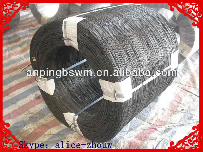 18 Gauge Stainless Tie Wire, 18 Gauge Stainless Tie Wire Suppliers ...