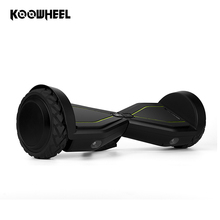 Wholesale Cheapest Fast Model Self Balancing Electric Scooter