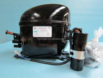 Kühlschrank Kompressor : Gebrauchte wangsheng kühlschrank kompressor qd buy wangsheng