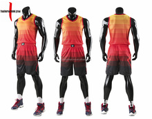 Großhandel college <span class=keywords><strong>basketball</strong></span> trikots, 2019 ombre design trikots großhandel blank <span class=keywords><strong>basketball</strong></span> uniform <span class=keywords><strong>PAYPAL</strong></span>