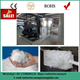 35T/day big ice maker for flack ice