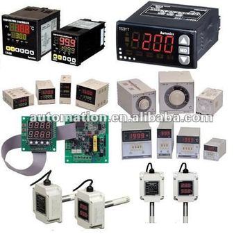 Autonics Dual PID Control Temperature Controller  TZN4H-14R