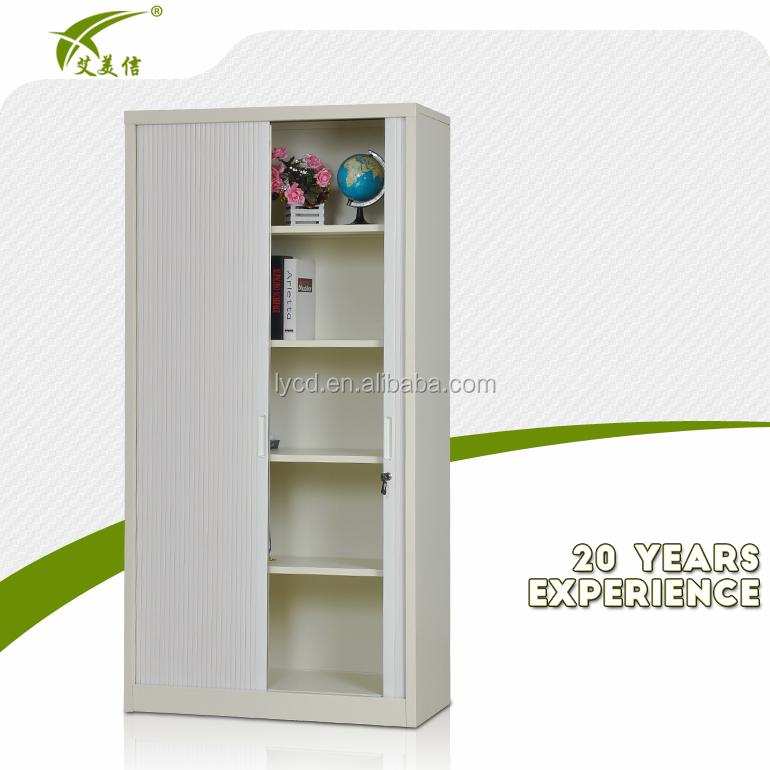 Otobi furniture dressing table with price