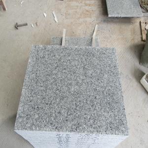 Gray Pearl Granite Supplieranufacturers At Alibaba