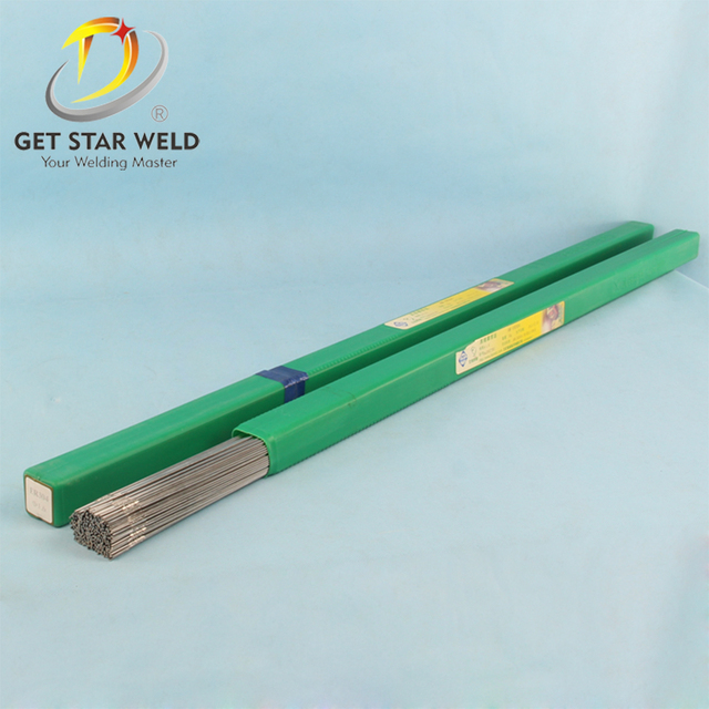 Buy Cheap China size of welding wire Products, Find China size of ...