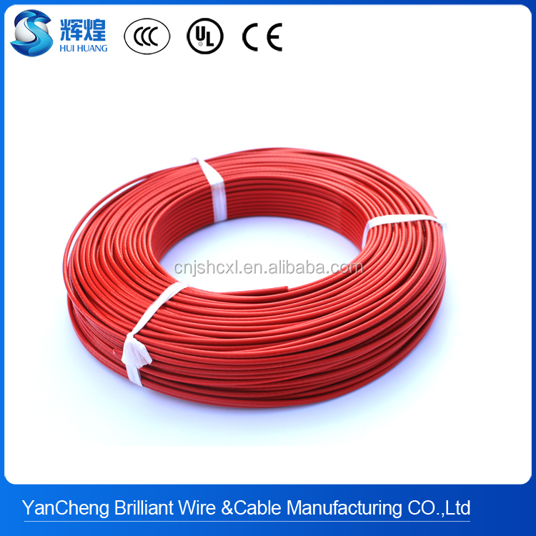 Delighted High Temp Wire Sleeving Gallery - Electrical and Wiring ...