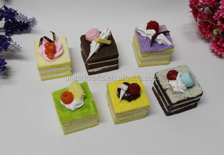 Wholesale Fantastic Twinkle Holiday Bakery Decoration Cake Sprinkles  Manufacturer - Buy Artificial Cake,Famous Cake Decorators,Cake Decorating