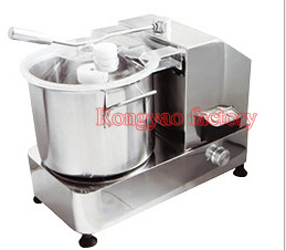 RY-HR-9 Multifunctional ground cutting machine Chop vegetables dumplings processing machine Cutter Grinder