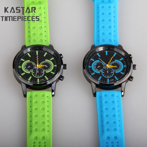 quartz fake australian watch brands from china