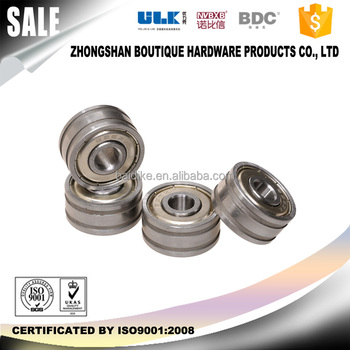 car bearings. professional small ball bearings for toys car wheel with the best quality