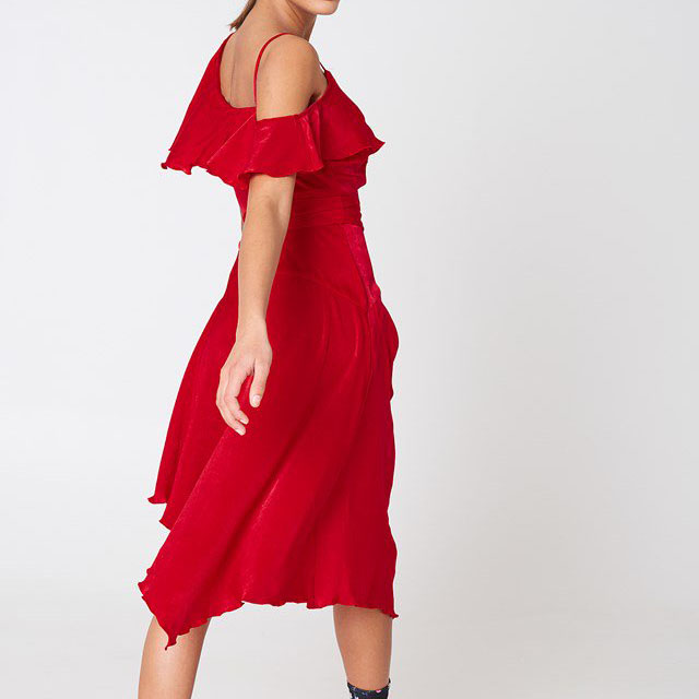 154cbee2463 China long dress xxxl wholesale 🇨🇳 - Alibaba
