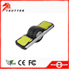 /product-detail/changzhou-trotter-cheap-11inch-big-wheel-electric-skateboard-for-adults-60578794284.html