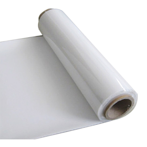 Big Factory Cheap Sticky Silicone Sheet Silicone Rubber