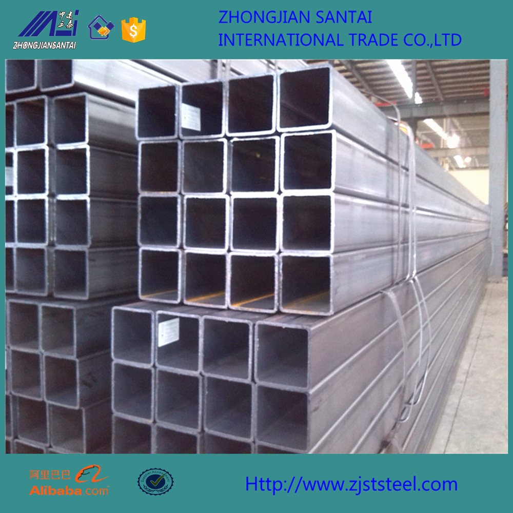 Ms steel square pipe weight chart buy suqare pipesquare pipes ms steel square pipe weight chart buy suqare pipesquare pipes weight chartms steel square pipe weight chart product on alibaba nvjuhfo Gallery