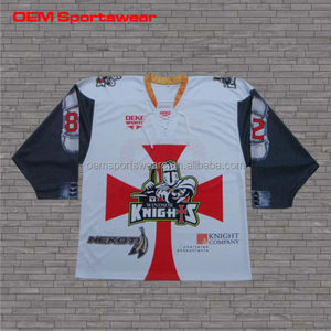 4692a5a078d China national hockey jerseys wholesale 🇨🇳 - Alibaba