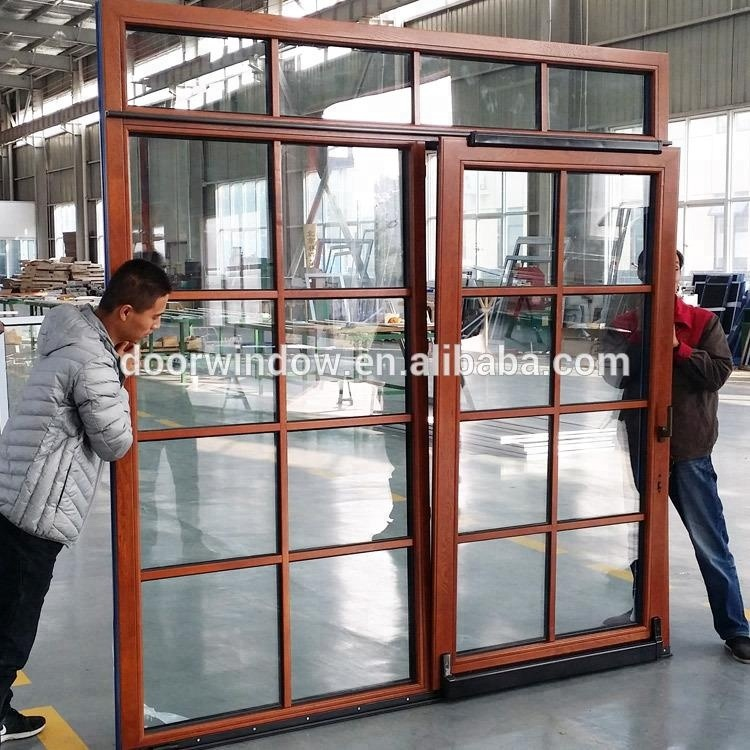Stained Glass Sliding Door Stained Glass Sliding Door Suppliers And