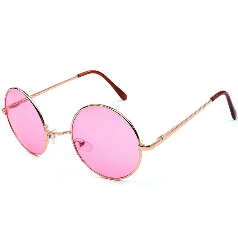 achetez en gros hippie lunettes de soleil en ligne des grossistes hippie lunettes de soleil. Black Bedroom Furniture Sets. Home Design Ideas