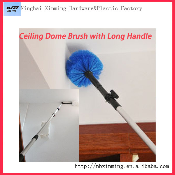 Multifunctional Ceiling Cleaning Tool Cleaning Ball Brush Buy