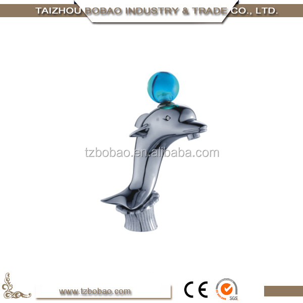 89323 dolphins FAUCET