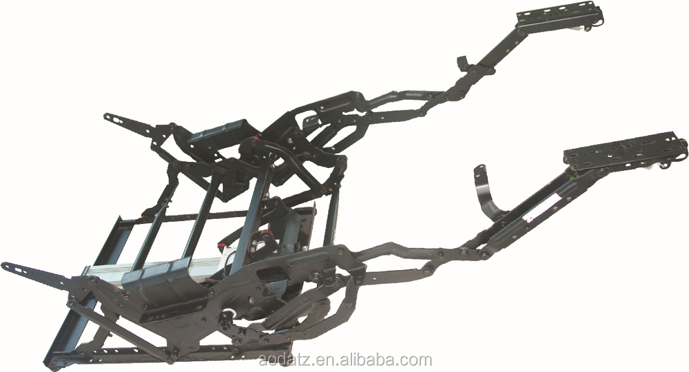 AD5302 electric recliner chair mechanism  sc 1 st  Taizhou Aoda Dynamic Machinery Accessories Co. Ltd. - Alibaba & AD5302 electric recliner chair mechanism View electric recliner ... islam-shia.org