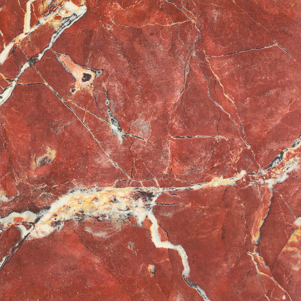 Hyh619gn factory antique floor tile portuguese ceramic buy hyh619gn factory antique floor tile portuguese ceramic doublecrazyfo Image collections