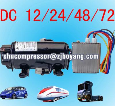 elektrische auto ac compressor truck cabine airco 12v camper airco r134a elektrische auto ac. Black Bedroom Furniture Sets. Home Design Ideas