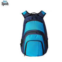 2018 Wholesale new design cheap backpack for kids,high quailty school bags