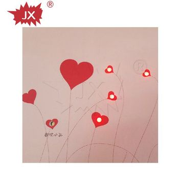 The special day for people write holiday greeting card buy write the special day for people write holiday greeting card m4hsunfo