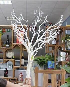 Baum äste Deko hochwertige trockene baum künstliche baum ohne blätter in dekoration