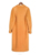Fashion lady maxi coat camel winter wool coat 100% wool double-breasted