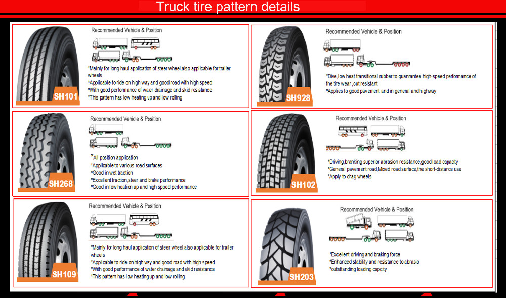 top brand wanlining china wholesale tbr brands heavy tbr tyre  truck tire buy
