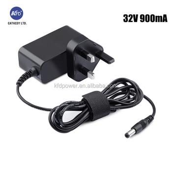 Ac Adapter Plug For Christmas Lights Decoratingspecial Com